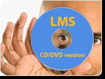 LMS-CD