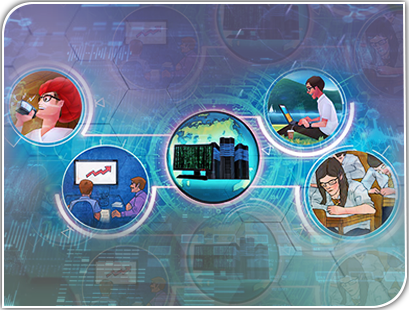 Система управления обучением (LMS)