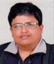 Prashant Khanna