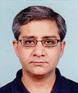 Vineet Sabharwal