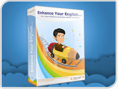 Enhance Your English