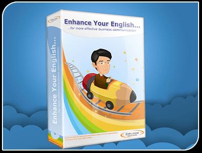 Enhance Your English